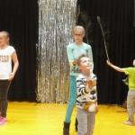 Circus_De_Strinke_002