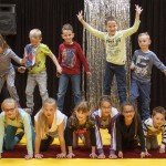 Circus_De_Strinke_032
