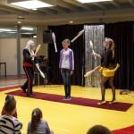 Circus_De_Strinke_035