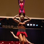 Kerst Circus