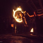 Carnivale 2013